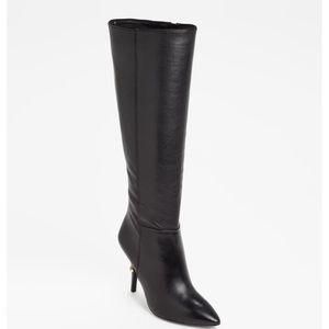 Tory Burch Bernice knee-high boots